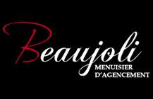 Beaujoli
